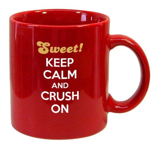 candy-crush-coffee-mug.jpg