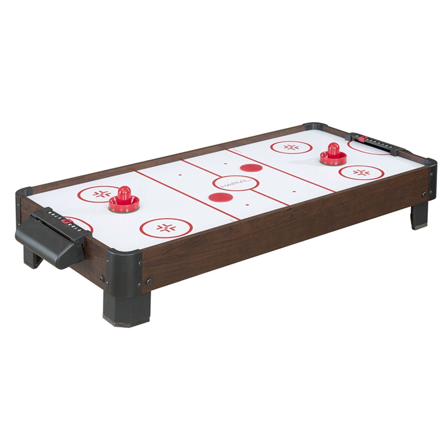 Air hockey table gift search for Table hockey