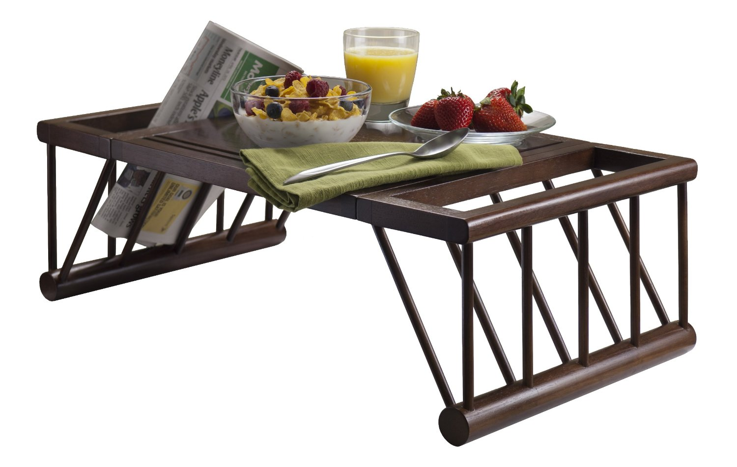 Lap And Bed Breakfast Tray Gift Search