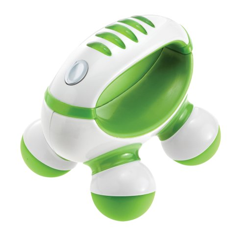 Mini Massager