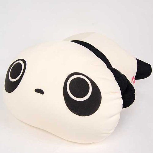 Tarepanda Stuffed Toy - Gift Search